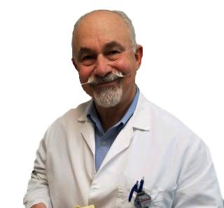 Dr handago