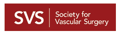 'Svs' Logo
