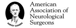 'AAONS' Logo