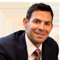 Dr. Jordan P. Farkas