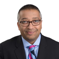 Dr. Nirav S. Patel, DO