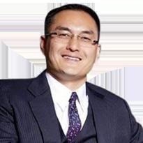 Dr. John Shiau, MD