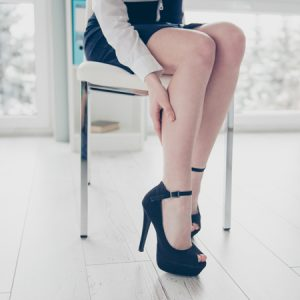 'Varicose vein treatment' at Complete Medical Wellnes