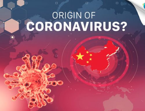 Coronavirus Infection Origin, Symptoms, Causes – A Complete Guide