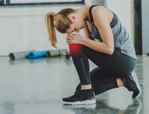 How to Prevent ACL Injuries – CMW Shares Five Noteworthy Tips