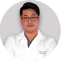 Dr. Hyon-Ho Choi, D.P.M, the best Foot and ankle specialist in NJ